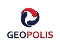 logo geopolis