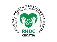 logo RHDC