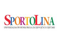 logo sportolina