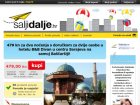saljidalje web shop